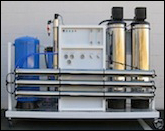 WaterFiltrationSystems