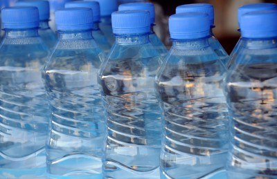 Bottle your own water water bottling business opportunities